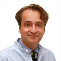 dr.fahami