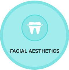 notting hill facial aesthetics