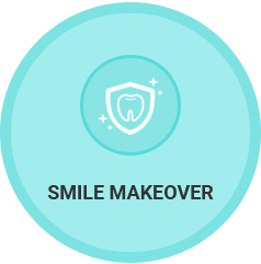 Smile Makeover Notting Hill