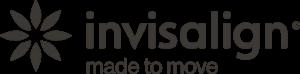 invisalign-new-logo