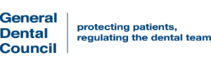 GDC-Logo-blue