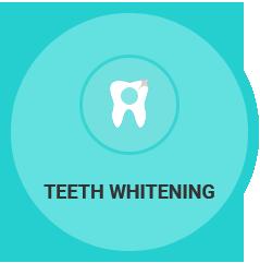 Teeth Whitening in Notting Hill