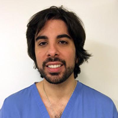 DR. MICHAEL FAHAMI DDS (SWEDEN)